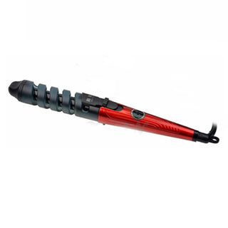 'Twisted 3' Professional Curling Iron