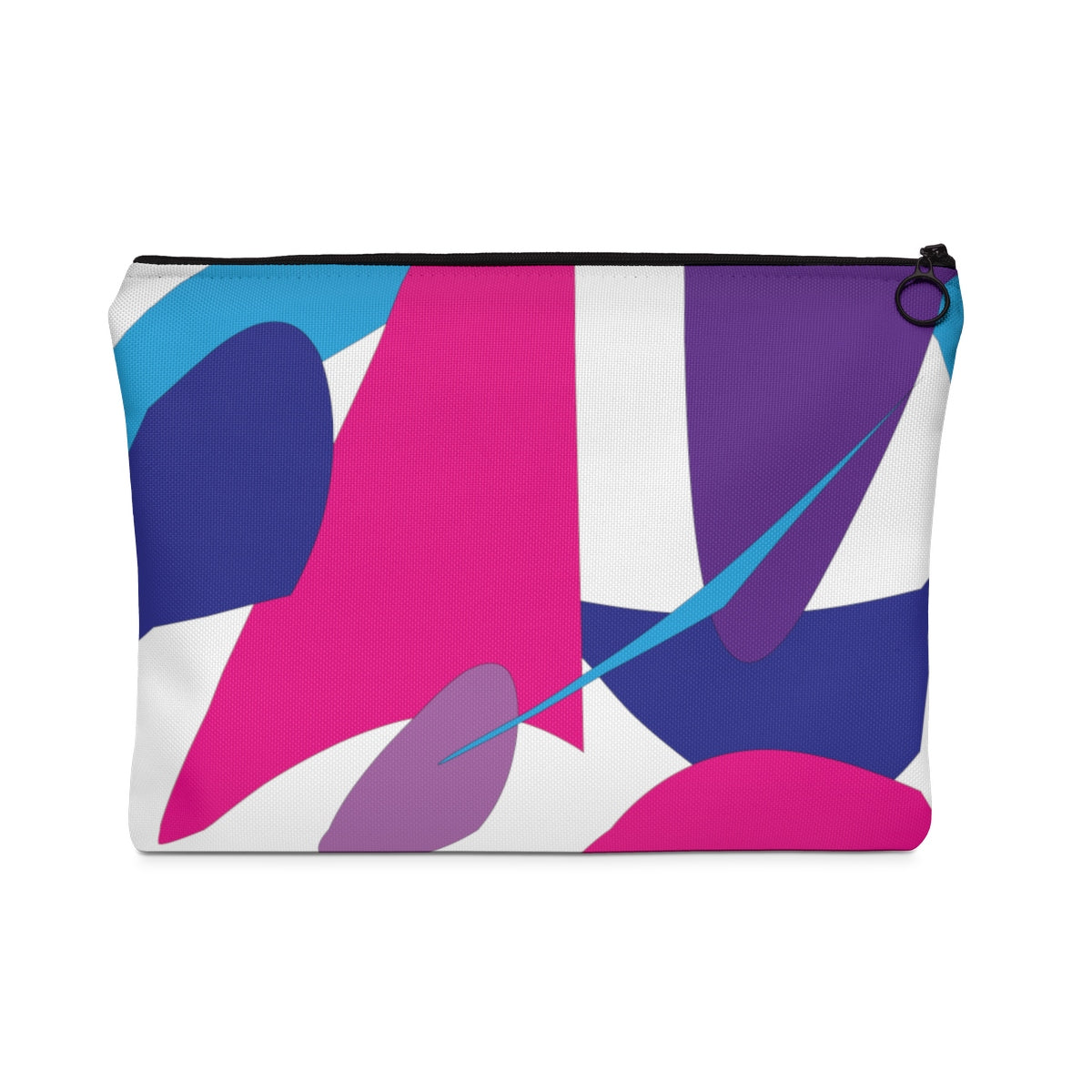 Matisse As A Girl Carry All Pouch