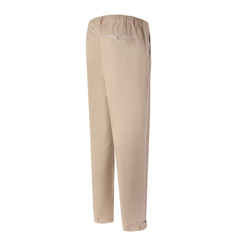 Traveler Pants (Tan)