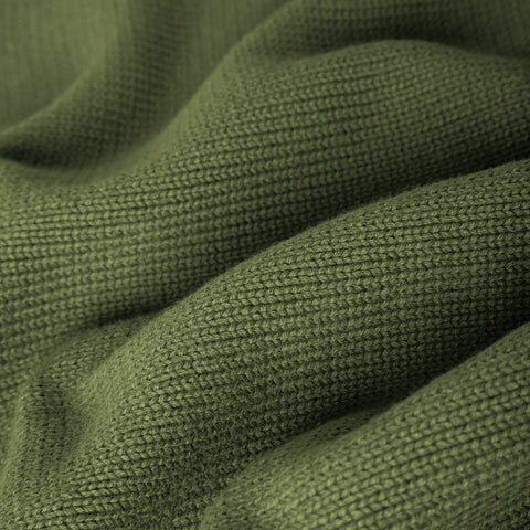 Mariner Sweater (Green)
