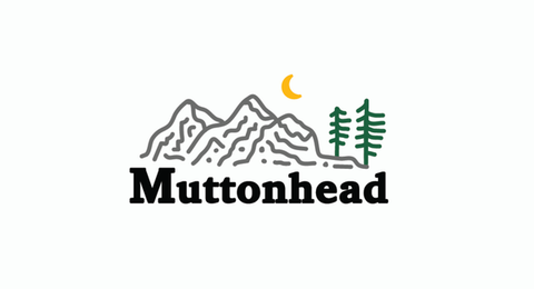 Muttonhead - Men's Apparel & Accessories