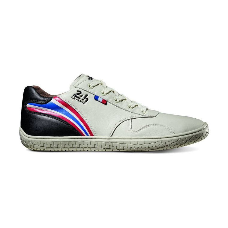 Piloti Circuit 24H Le Mans Lifestyle Shoes