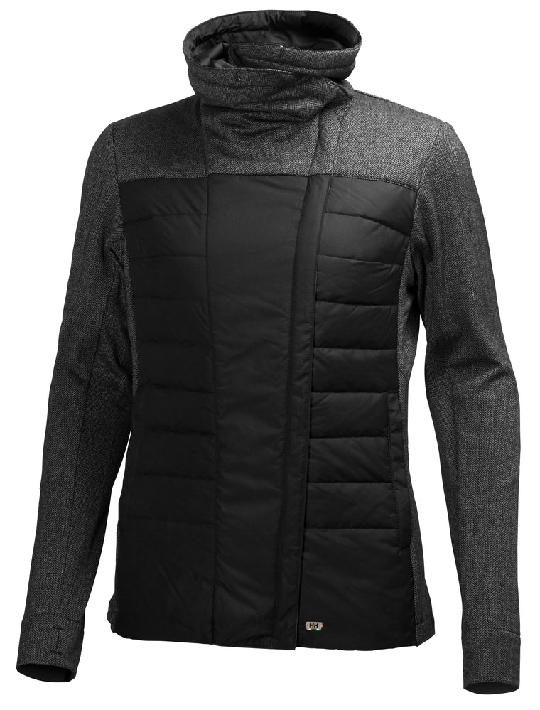 Helly Hansen Astra Jacket - Women