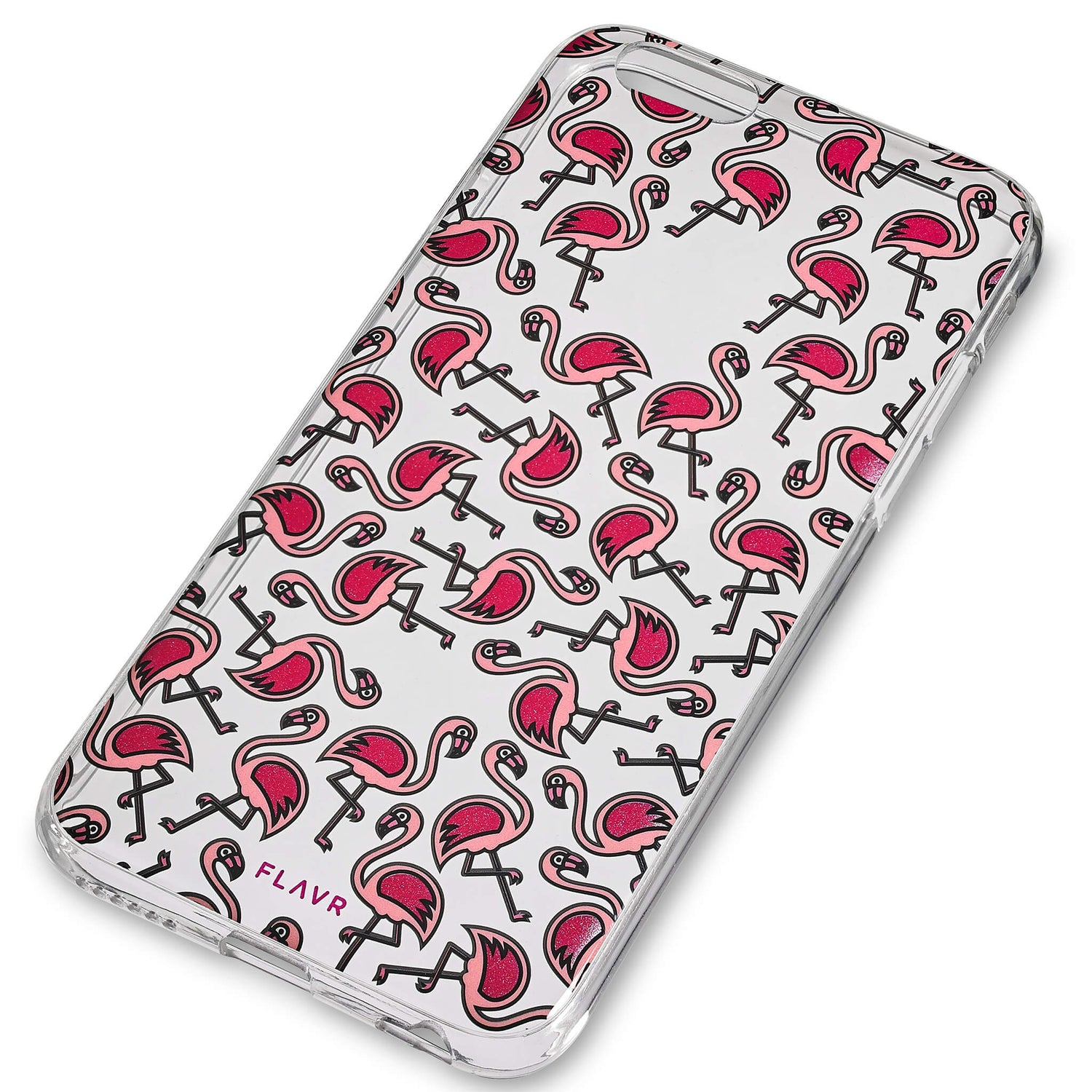 flavr iphone 6 case