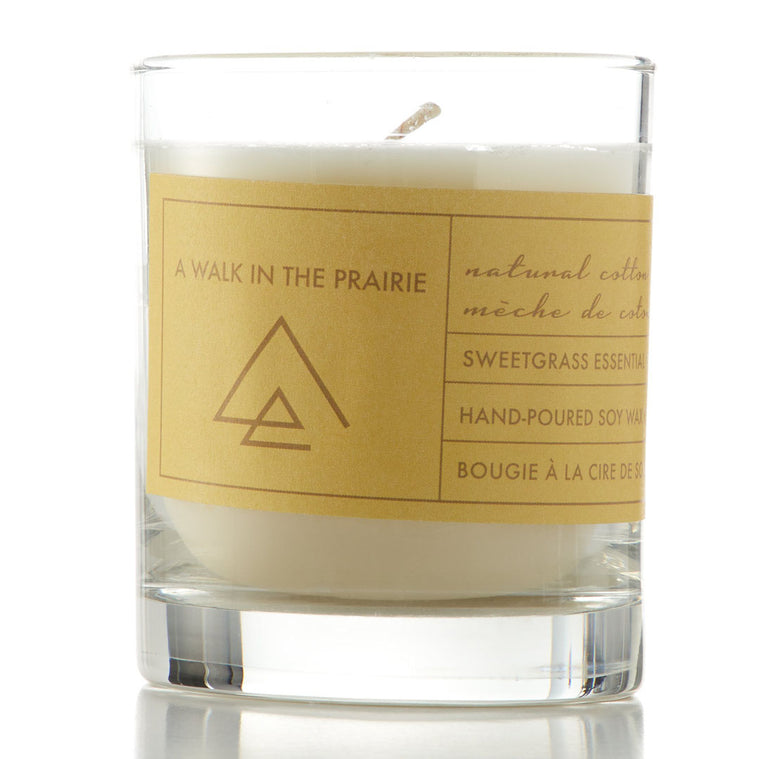 North Point Soy Candle