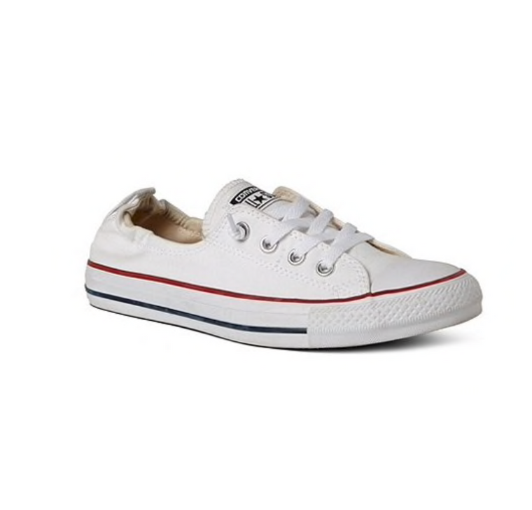 Women's Chuck Taylor All Star Shoreline Shoes