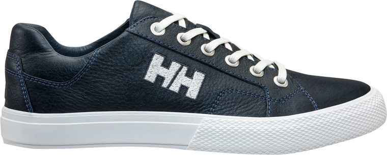 Helly Hansen Men's Fjord LV-2 Shoes