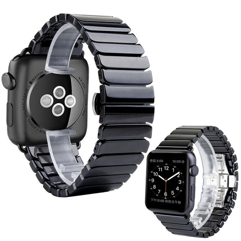 Apple iWatch Accessories