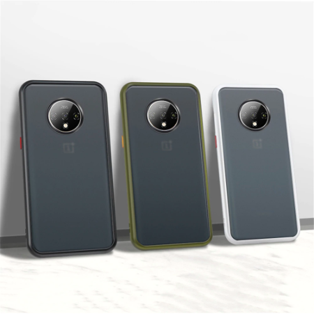 OnePlus 7T Accessories