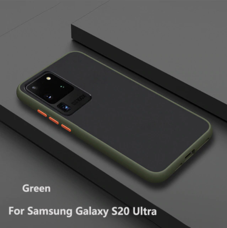 Samsung Galaxy S20 Ultra Accessories