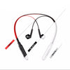 100% Original Baseus Encok Bluetooth Wireless  Lightweight Neckband Sports Earphones Built-in Microphone