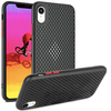 Apple iPhone X/Xs Ultra Slim Breathable Dot Series Flexible Case