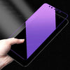 100% Original Unbreakable Tempered Glass for OnePlus 7 with UV Protected Anti Blue Light