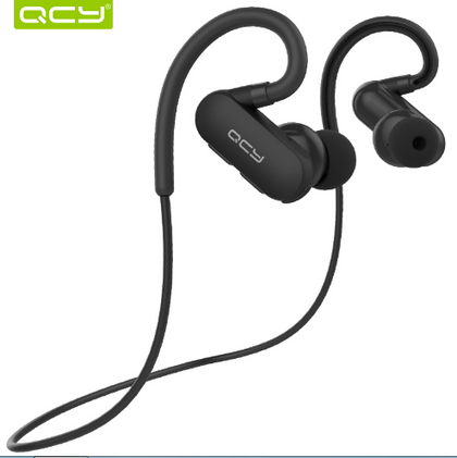 Mobile Compatible Headset & Earphones | Best Prices in India