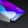 100% Original OPPO F9/F9 Pro 5D Curved Tempered Glass Screen Protector