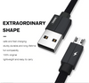Remax Kerolla Hi-Speed Unbreakable Micro USB Charging Data Cable for Samsung, Xiaomi & Sony Etc.