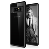 Samsung Galaxy Note 8 Genuine Camera View Naked Through Case