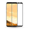 Samsung Galaxy S9 Plus 100% Original Curved Tempered Glass for Edge to Edge protection