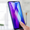 100% Original OnePlus 7 Pro 4D Curved Tempered Glass Screen Protector