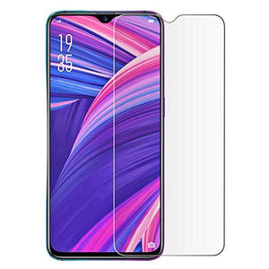 100% Original Samsung Galaxy S10 4D Curved Tempered Glass Screen Protector