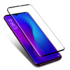 100% Original Samsung Galaxy S10 Plus 4D Curved Tempered Glass Screen Protector