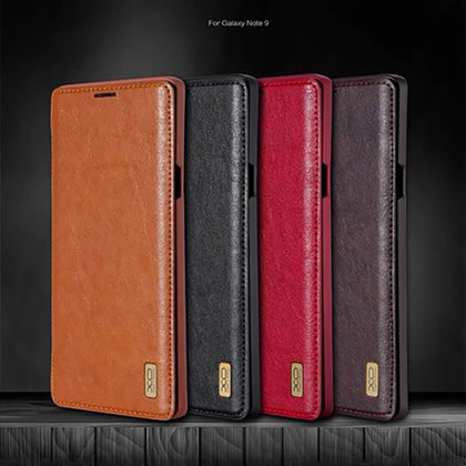 best website f11fe f1532 Original Mobile Cases & Covers in India – Tagged