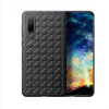 Samsung Galaxy A50/A50s/A30s Genuine Ultra Slim Weave Series Soft Cover