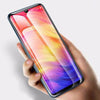 100% Original Samsung Galaxy A70 Curved Tempered Glass Screen Protector