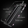 Samsung Galaxy A7(2018) Magnetic Auto-Fit 360 Degrees Armoured Case
