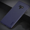 Samsung Galaxy Note 9 X-Level® Frost Series Protective Ultra Slim Hard Back