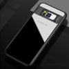 Samsung Galaxy S8 Genuine Camera View Autofocus Ultra Hybrid Case