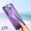 Vivo V11 Pro 100% Original 5D Curved Tempered Glass Screen Protector