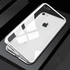 Apple iPhone 7 Plus/8 Plus Magnetic Auto-Fit 360 Degrees Armoured Case