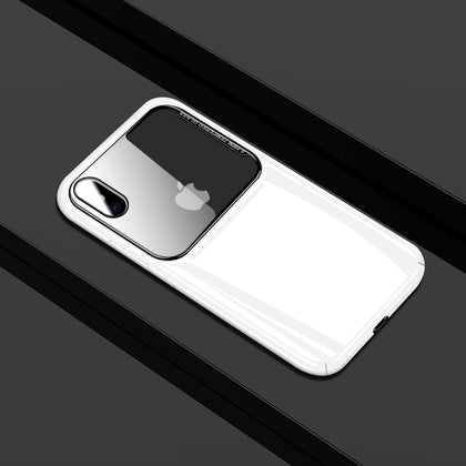 hot sale online c0d56 130a3 iPhone X Covers & Screen Protectors | Best Prices in India – Tagged ...