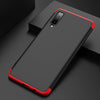 Samsung Galaxy A7 (2018) 360 Degrees Ultra Slim Protective Hard Case
