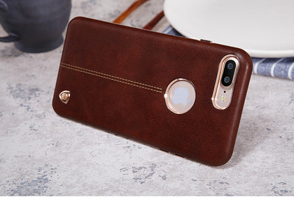 new style 79753 56157 Original Mobile Cases & Covers in India – Tagged