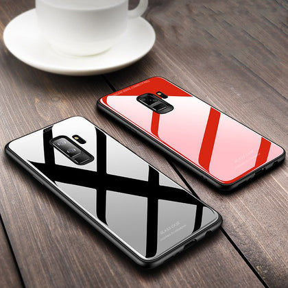 huge discount 834ad 74f77 Original Mobile Cases & Covers in India – Tagged