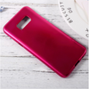 Samsung Galaxy S8 Ultra Slim Jelly Touch Mercury Glossy Case