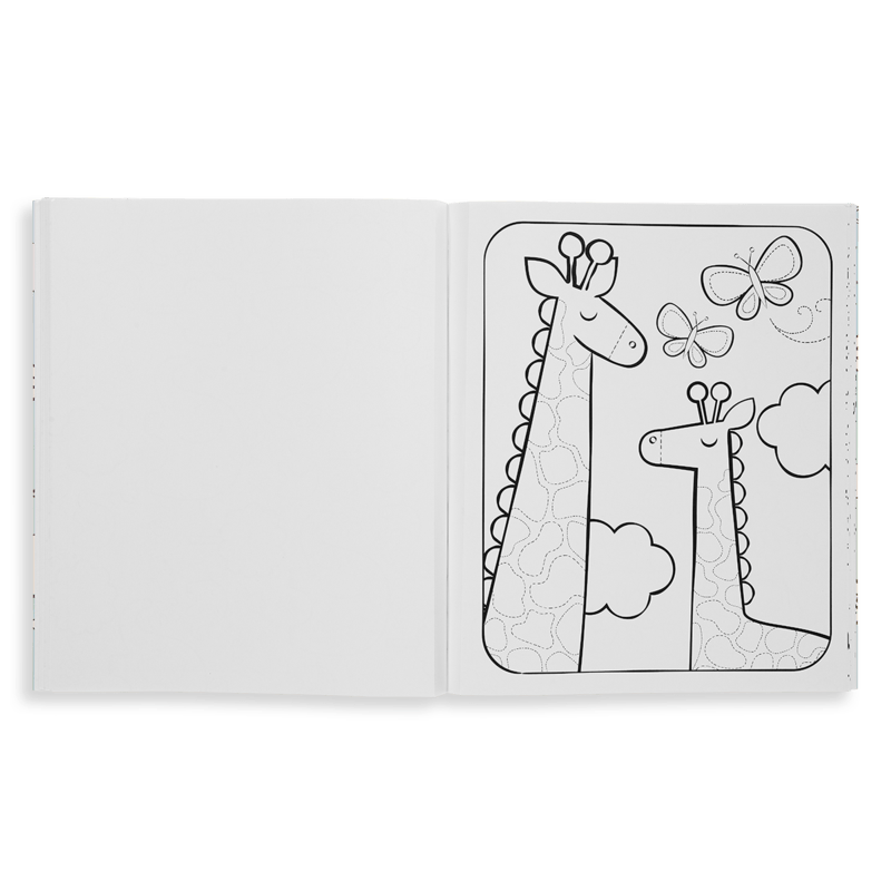 Togetic Pokemon #176 | Pokemon coloring pages, Pokemon coloring ... | 800x800