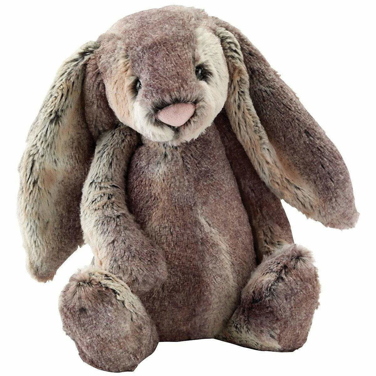 Jellycat Woodland Bunny - Large