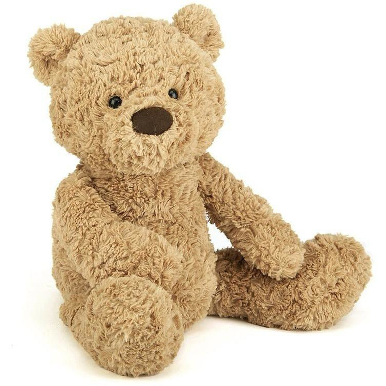 Jellycat Bumbly Bear - Medium