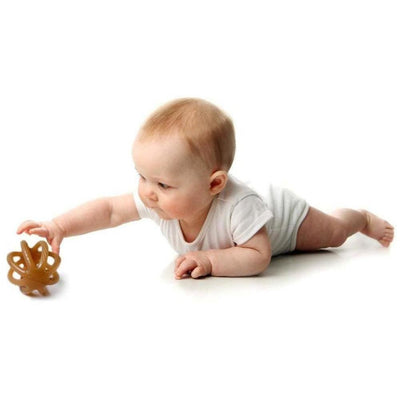 Calmies™ Teether