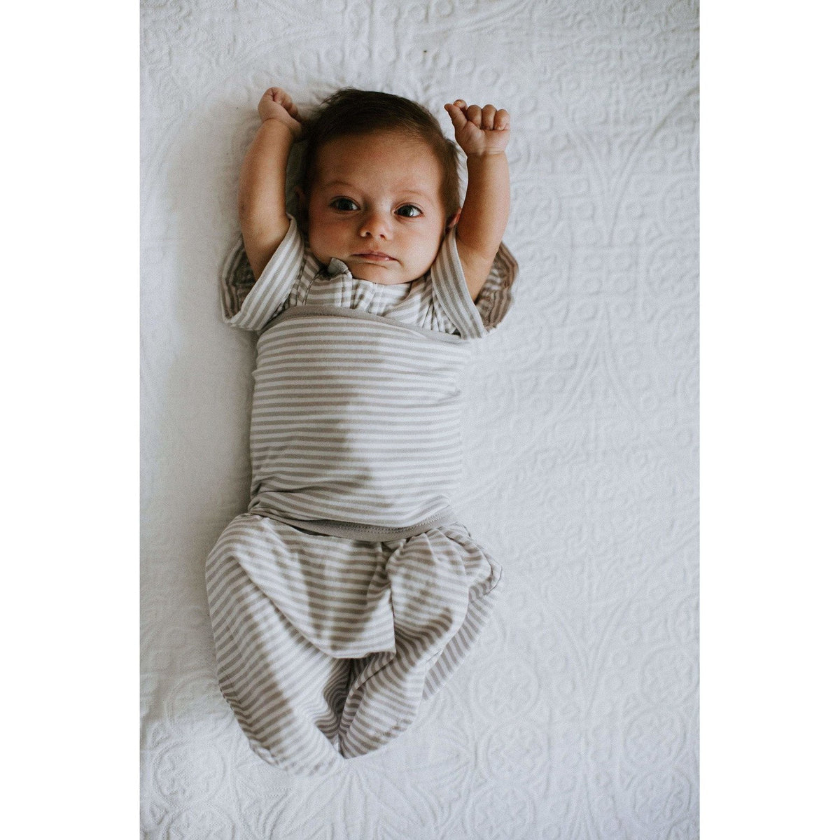 Embe Transitional SwaddleOut
