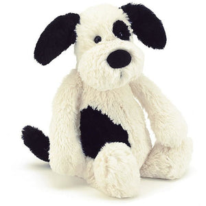 Jellycat Bashful Puppy - Medium