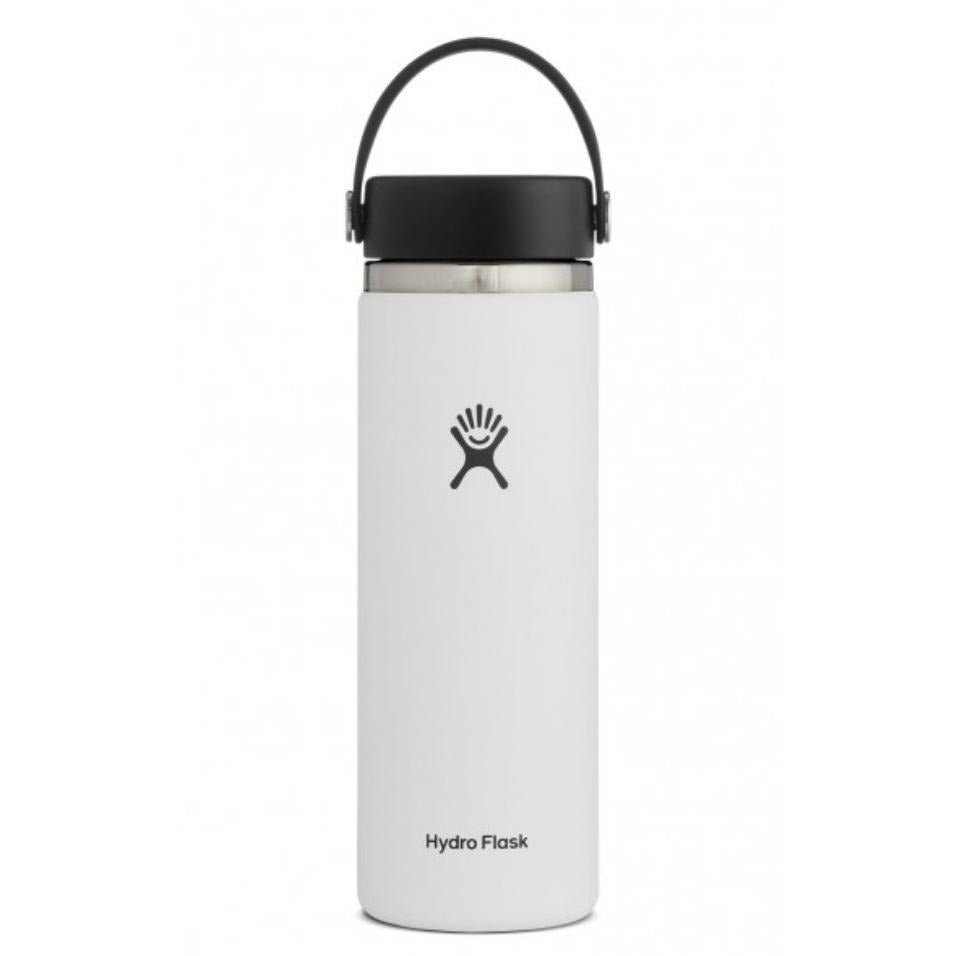 NEW Hydro Flask Wide Mouth 20 oz.