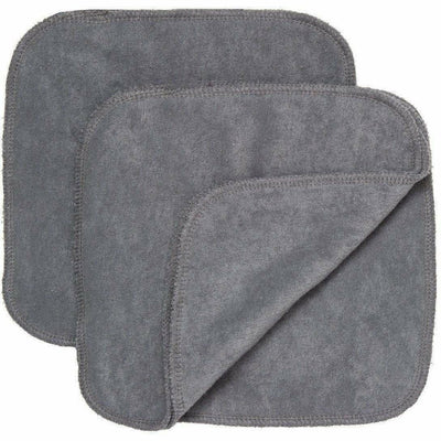 GroVia Reusable Cloth Diaper Wipes