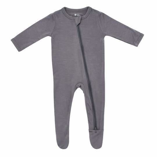 Kyte Baby Zippered Footie