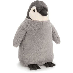 Jellycat Percy Penguin - Medium