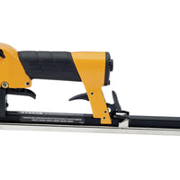 380 SERIES FINE WIRE STAPLER AUTOFIRE LONG MAGAZINE FABRIC TO WOOD