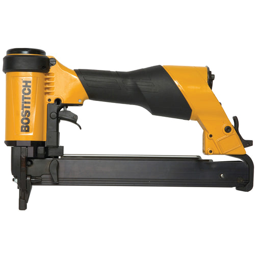 16 GA S4 Construction Stapler